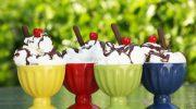 Зачем в США построили кладбище мороженого