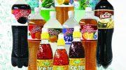 Какие напитки лучше всего утоляют жажду в летнюю жару