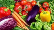 Какие привычные нам овощи считаются фруктами в других странах