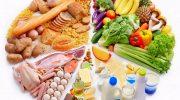 10 правил сочетания продуктов, которыми не стоит пренебрегать