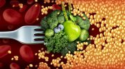 5 продуктов, которые совсем не содержат холестерин
