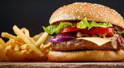 5 фактов о продуктах в Макдоналдс, после которых вряд ли захочется заглянуть туда еще раз
