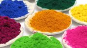 10 пищевых красителей, которые намного вреднее, чем кажутся на первый взгляд