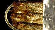 Почему четверг считается рыбным днем