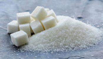 В каких продуктах сахара намного больше, чем кажется на первый взгляд