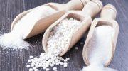 Какие популярные сахарозаменители еще вреднее, чем сахар
