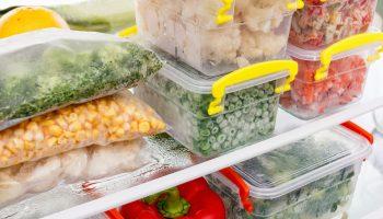 5 популярных заблуждений о замороженной еде, о которых давно пора забыть