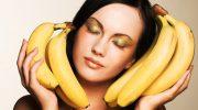 Откуда пошел миф о том, все бананы в мире являются клонами, и есть ли в этом доля правды