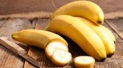 Какая угроза может уничтожить все съедобные культуры бананов
