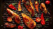 5 продуктов, ошибка в приготовлении которых может лишить здоровья и даже жизни