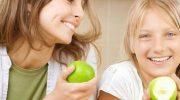 5 фруктов которые большинство ест неправильно