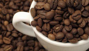 5 причин почему кофе может вызывать сонливость вместо бодрости