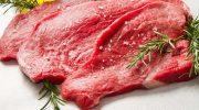 Почему красное мясо больше не считается вредным