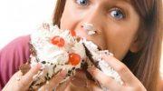 10 продуктов, вызывающих сильнейшую пищевую зависимость