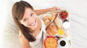 10 продуктов которые подзаряжают бодростью не хуже энергетиков