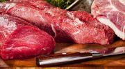 Как есть сырое мясо и не бояться паразитов
