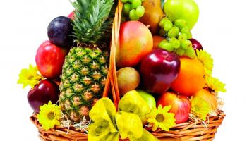 10 удивительных фактов, которые вы вряд ли слышали о фруктах