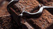 5 утверждений о шоколаде, которые на поверку оказались мифами