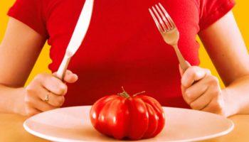 5 причин отказаться от сырых помидор в пользу термически обработанных