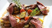 10 секретов ресторанной кухни, которые любое блюдо превратят в шедевр кулинарного искусства
