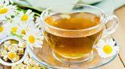 Как заваривать чай чтобы не превратить его в яд