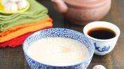 Почему чай по-бурятски Ногоон сай может заменить полноценный обед