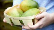 5 фруктов которые можно заставить дозреть быстрее