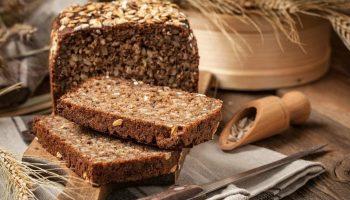 Хлеб снова полезен: почему диетологи не советуют полностью от него отказываться