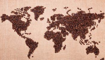 5 удивительных кофейных традиций со всего мира