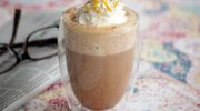 Какой рецепт кофе считается самым сложным в мире