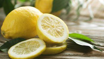 5 популярных мифов о лимоне, которые все считают фактами