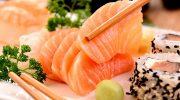 Можно ли есть морепродукты сырыми и не бояться паразитов