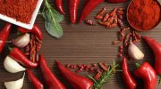 Чем рискуют любители острых блюд