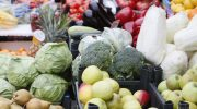 10 овощей и фруктов которые повара напрасно обделяют своим вниманием