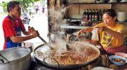 Где в Таиланде можно попробовать «вечное рагу», награжденное звездой мишлен