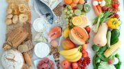10 продуктов, которые обязательно должны входить в здоровое меню