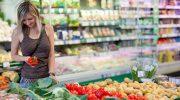10 ГМО-продуктов, вытеснивших природные аналоги с полок магазинов