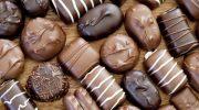 Сколько лет самым старым в мире шоколадным конфетам
