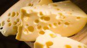 5 невероятных блюд, которые можно сделать из обычного сыра