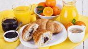 10 химикатов, которые мы ежедневно употребляем с обычной едой