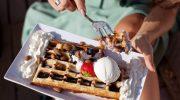 5 стран с самой вредной кухней в мире