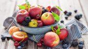 5 продуктов, которые большинство ест неправильно