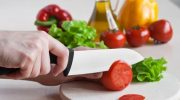 5 продуктов, которые большинство чистит и нарезает неправильно