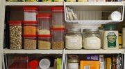 10 продуктов, которые можно хранить невероятно долго