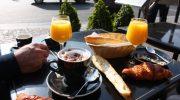 Чем отличаются традиционные завтраки разных стран