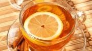 Почему ломтики лимона не тонут в напитках