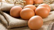 5 мифов о яйцах, в которые все же стоит поверить