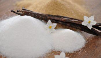 Что используют в качестве аромата ванили, кроме ванильных стручков