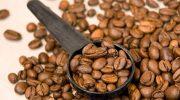 Почему не существует кофе абсолютно без кофеина