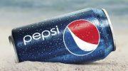 Почему напиток «Пепси» назвали именно так